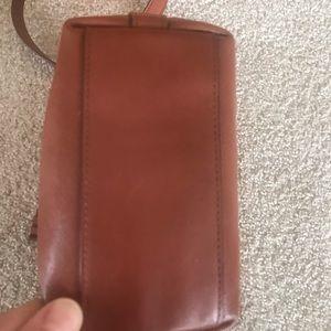 Coach Bags - Coach Legacy Mini Duffle